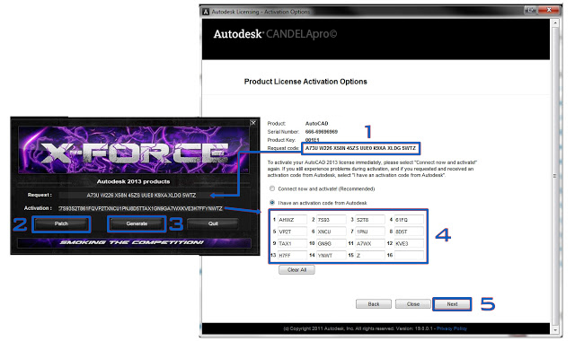 autocad 2014 crack 64 bit free download